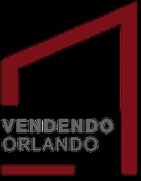 Vendendo Orlando